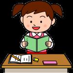 学校生活040